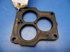 86-88 Mazda Rx7 OEM throttle body seal gasket na