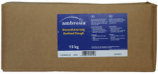 Futterteig 15 Kg Ambrosia, Bienenfutter, Teig, Reizfutter, Futter, Dr. Liebig