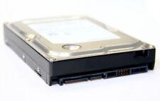 "Samsung Spinpoint T166 160GB Sata II HDD Disco Duro 3.5"" 7200rpm 8mb Hd160hj"