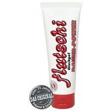 Lubrificante intimo flutschi dauer power vaginale anale base acqua sexy shop