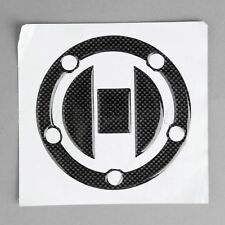 Motorcycle Fuel Oil Gas Tank Pad Cap Sticker Decal For SUZUKI GSXR 600 GSX-R750