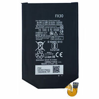 New FX30 Replacement Battery for Motorola Moto X Pure Edition Style XT1572 1575