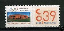Nederland NVPH 2271 Persoonlijke Bedrijfszegel 2004 met plaatfout 2271 PM