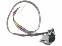 For 1984-1986 Chevrolet C10 Wiper Switch SMP 43212XZ 1985