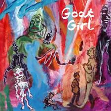 GOAT GIRL - GOAT GIRL (NEW CD)