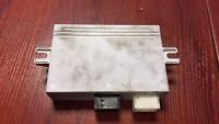 BMW E39 PARKING DISTANCE CONTROL MODULE PDC 6904023 PRICE PER UNIT