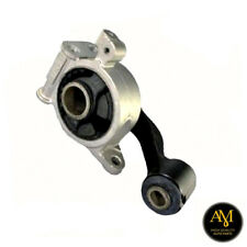 Hydraulic Engine Mounts 3PCS Set for 07-12 Nissan Altima Quest 09-13 Maxima 3.5L