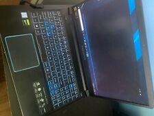 New listing Acer Predator Helios 300 17.3'' 144Hz Fhd Laptop i7-9750H 16Gb 512Gb Gtx 1660 Ti