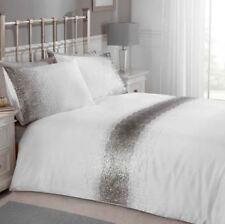 Linge de lit et ensembles à motif Géométrique modernes, 200 cm x 200 cm