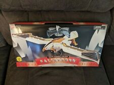 Power Rangers Movie Original Falconzord by Bandai New in Box Mint