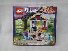 LEGO Friends  41029 Stephanie's New Born Lamb - Factory Sealed