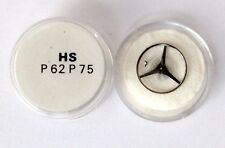 HS parts  P62  P75  complete timed annular balance. New Old Stock