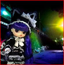 NRFB Dal Doll h.Naoto Angry H.Naoto Free Shipping 2009