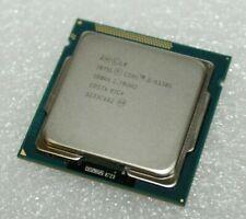 Intel Core i5-3330S 2.70Ghz Quad Core 6MB LGA 1155 CPU Processor P/N SR0RR