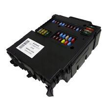 ECU Module 5WK45090 Smart
