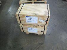 ANDRITZ 300047715 30415 & 300047716 30416 DURAMETAL REFINER PLATE SET NIB