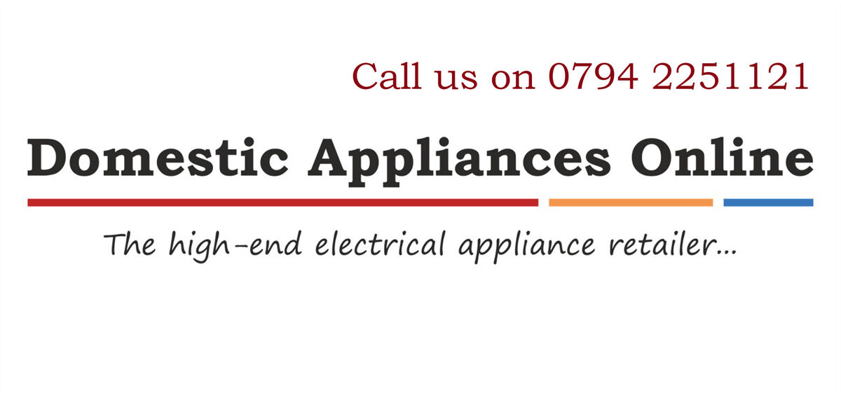 domestic-appliances-online1