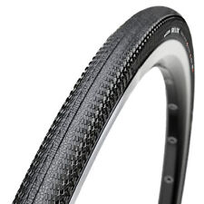 Folding Bike Clincher Tyres