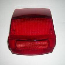 RP211 vetro Fanalino Posteriore vespa 125-150/x   P200/E   PX125-105