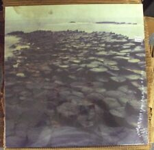 """FARFLUNG Unwound Celluloid Frown 12"""" EP SEALED space-rock German import"""