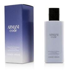Giorgio Armani Femme Perfumes