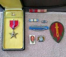 New listing Ww2 Military items