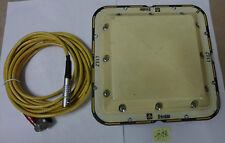 Trimble 22020-00 Gps Antenna with Bag