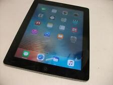 Apple iPad 3rd Gen 32GB Wifi 9.7in Tablet A1416 MC706LL IOS Camera
