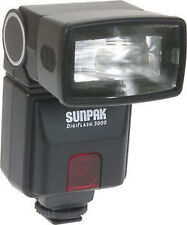 Camera Flash Sync Cord for Canon