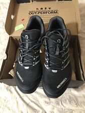 Merrell Mix Master Move Mens Breathable Running Walking Trainers Shoes Size 14.