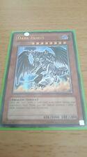 Dark Horus PTDN EN016 Ultimate Rare Yugioh