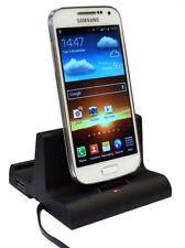 Pama Plug &amp Go 330 Universal Micro USB bureau Chargeur et Synchronisation