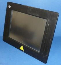 PIXELINK LCD TOUCH SCREEN DISPLAY PX15-LCD-IBM-T