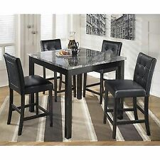 84a07dc0fd16 Ashley Furniture Dining Sets for sale