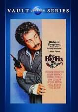Big Fix DVD (1978) Richard Dreyfuss, Susan Anspach, Bonnie Bedelia, John Lithgow