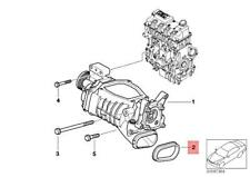 Genuine MINI Cooper R52 R53 Coop.S JCW GP Cooper S Profile-Gasket 11610020836