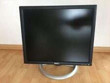 """Dell 1901FP UltraSharp 19"""" LCD Monitor"""