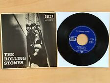 45T THE ROLLING STONES - GET OFF OF MY CLOUD - EXCELLENT ETAT - 457.092