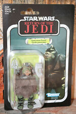 Gamorrean Guard Exclusive Star Wars The Vintage Collection 2019