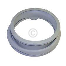 Türmanschette ZANUSSI 379020140/8 für Waschmaschine Frontlader