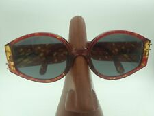a9e03e71e70b2 Dior Tortoise Vintage Sunglasses for sale | eBay