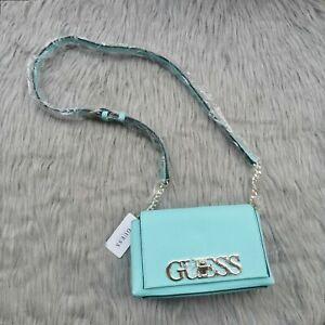 Lady Candy Color Shoulder Bag Messenger Bag Striped Bag Flip Square Bag