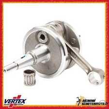 6754280 Albero Motore Yamaha Blaster 200 1988-2006