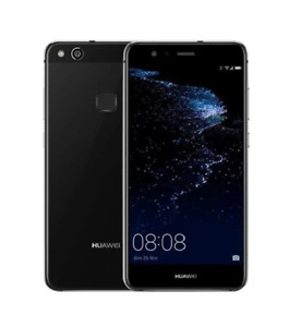 Huawei P10 Lite 32GB Unlocked Sim Free 4G  Android Smartphone Excellent Device
