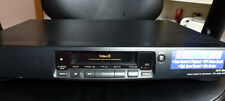 SONY EV-C25 Video8 VCR 8mm Player Recorder EVC25