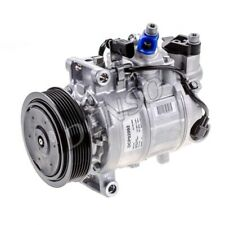 DENSO Kompressor Klimaanlage DCP02092 für AUDI B8 8TA A4 OE 8K5 8K2 A5 8T3 Avant