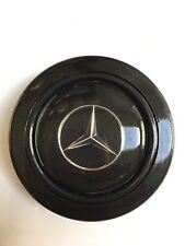 Mercedes Benz MB Momo Steering Wheel Horn Button