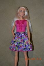 BRAND NEW BARBIE DOLL FASHIONS OUTFIT NEVER PLAYED WITH #41