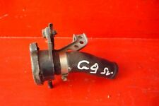 Valve radiator cap BULB SUZUKI SV 650 SV650 S 2003 2004 2005 2006
