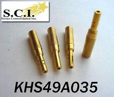 HONDA CB550 CB650 CB750 CB750K CB750F CM185 TRX200 CARB PUSH IN SLOW JETS #35